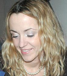 Katarzyna Długosz