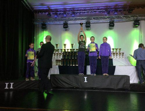 Puchar Sofiji – nagrody