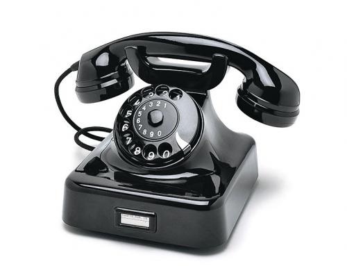 WAŻNE: Kontakt telefoniczny