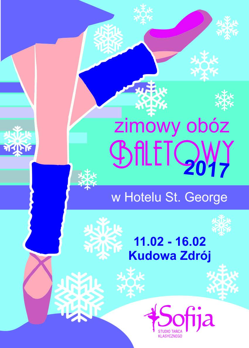 studio-baletowe_ulotka-warsztaty-zimowe-a5-str1