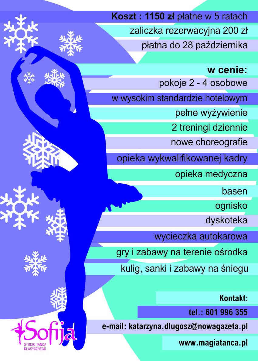 studio-baletowe_ulotka-warsztaty-zimowe-a5-str2